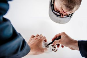 electrician-1080563_1920